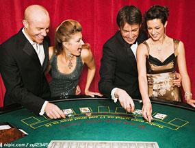 Lodi casino poker