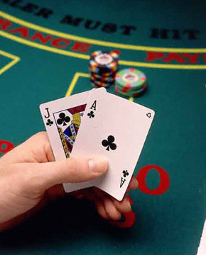 Texas holdem misdeal rules